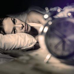 Séance de sophrologie à Toulouse pour lutter contre les insomnies et les troubles du sommeil, par la sophrologue Myriam Peyroulet.